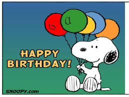 pictures of snoopy snoopy wallpaper download the free birthday