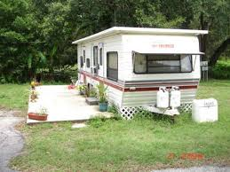 1 bedroom trailer nelson s outdoor resort 19400 se highway 42 umatilla fl show