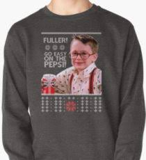 home alone sweater home alone gifts merchandise redbubble