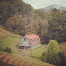 stacy farm boone nc places i love pinterest
