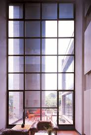 363 best intra muros images on pinterest architecture