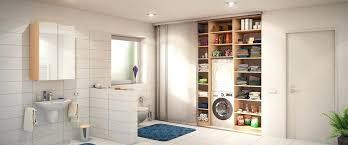 badezimmer konfigurieren badezimmer schrank kolonialstil marcusredden