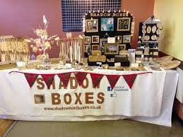 shadow mini boxes wooden frames miniature pyrography craft fairs