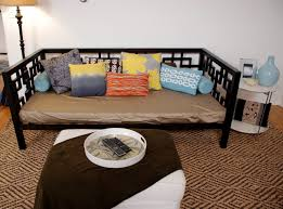 fitted daybed covers design u2014 flapjack design what is a fitted