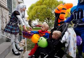 spirit halloween stillwater ok these are the biggest disability related events in each state