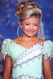 hairstyles for pageants for teens pictures on pageant updos for girls cute hairstyles for girls