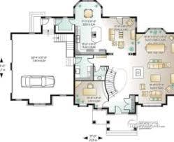 Ultra Modern House Floor Plans Ultra Modern House Plans U2013 Hovgallery Modern Home Floor Plans In