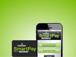 Gas Cards For Small Businesses Smartpay Business Gas Cards U0026 Rewards Cumberland Farms