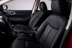 nissan sentra airbag recall nissan sentra reviews research new u0026 used models motor trend