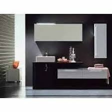 wooden vanity cabinet bathroom mirror cabinet custom bathroom