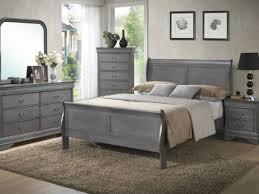 show home bedroom furniture insurserviceonline com