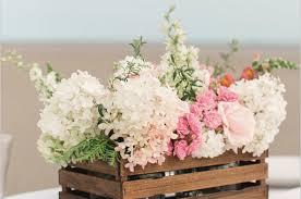 fleurs mariage fleurs mariage fleurs en image