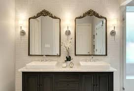 bathroom design stores bathroom design dallas wed to help you your home again