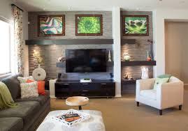 phoenix custom media walls u0026 niches phoenix az u2013 twd inc