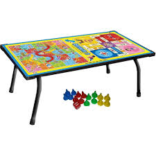 Top Online Furniture Brands In India Varshine Multipurpose Ludo Table Board Bed Study Table U0026 Laptop