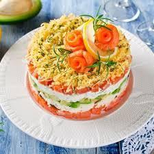 recette cuisine gastronomique simple les 25 meilleures idées de la catégorie carpaccio saumon sur