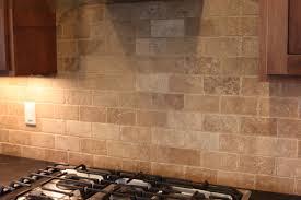 led backsplash cost round tile backsplash painting over wood cabinets granite