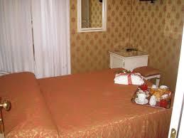 Vio Bathroom Furniture by Bed And Breakfast Ca U0027 San Vio Venice Italy Booking Com
