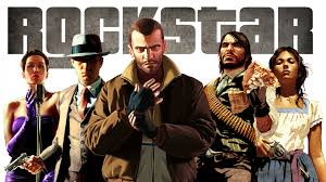 red dead redemption game wallpapers red dead redemption john marston rockstar games video games