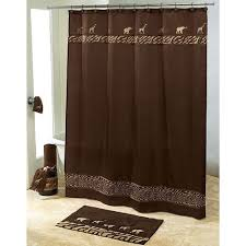 Dressed To Thrill Shower Curtain Avanti Shower Curtains Shower Curtains Outlet