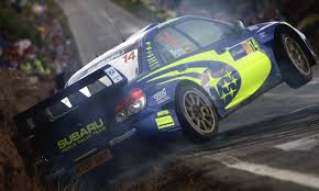 subaru drift car subaru impreza wrx car wrc rally machine sports race drift hd