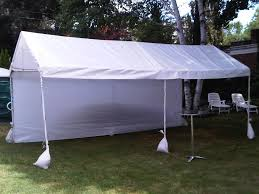 patio canopy tent modern patio u0026 outdoor