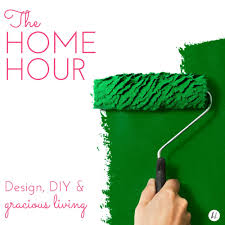 Domestication Home Decor Domestic Imperfection Diy And Home Decor