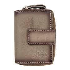 Rugged Purses Morgado Piel Leather Purses Spanish Leather Purses