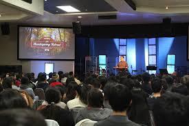 recap thanksgiving retreat 2014 4 corners christian at ut