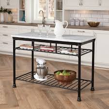 baton rouge kitchen island by home styles free shipping today