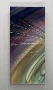 Modern Art Home Decor 65 Best G I F T S U003c 1 0 0 Images On Pinterest Metal Walls