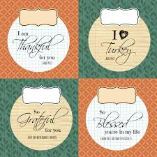 thanksgiving name card holders terrific thanksgiving name place cards ideas card meri meri