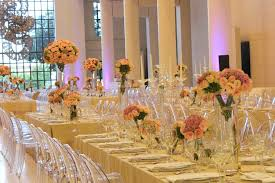 wedding flowers cape town flowers for weddings cape town kantora info