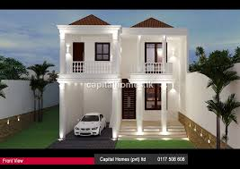 free house designs free floor plan of modern house kerala home design and plans