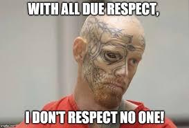 Hot Convict Meme - convict memes imgflip