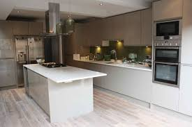 kitchen extensions ideas home extension design ideas simply extend