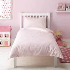 Cath Kidston Single Duvet Cover Girls Duvet Covers Bedding Bed Linen And Duvet Covers For Girls
