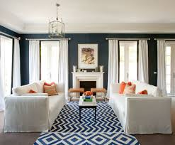 Tan And Grey Living Room by Living Room Interior Design Diane Bergeron Interiors