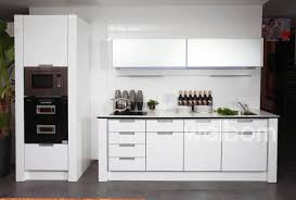 how to reface kitchen cabinets with laminate white painting laminate kitchen cabinets refacing kitchen cabinets