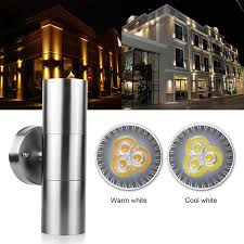 Waterproof Outdoor Lighting Fixtures Buy Outdoor Light Sockets And Get Free Shipping On Aliexpress