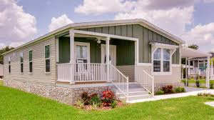 are modular homes worth it modular homes chion homes