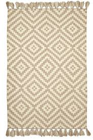 Pottery Barn Rugs 9x12 by 263 Best Rugs Images On Pinterest Area Rugs Contemporary Rugs
