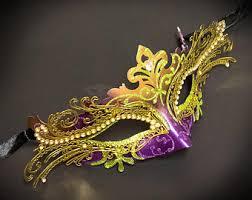 new orleans masquerade masks masquerade mask butterfly mask masquerade mask