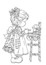 simple sarah kay coloring pages coloring coloring book