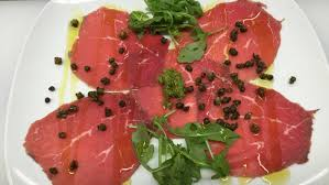 vivo country italian kitchen u0026 bar gallery