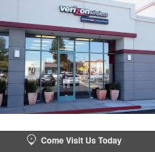 verizon store hours black friday clickaway pleasant hill verizon store phone repair computer