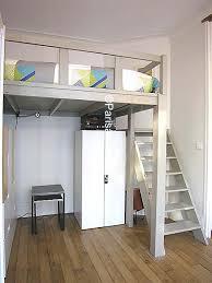 2 floor bed bedroom with mezzanine floor gallery image of this property