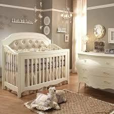 Walmart Baby Nursery Furniture Sets Smartness Crib Bedroom Furniture Sets Collection 2 Nursery