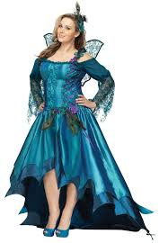 Halloween Costumes Fairy 206 Halloween Costume Ideas Images