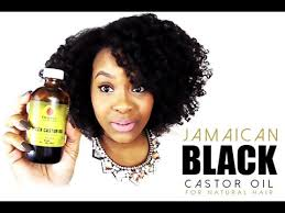 jamaican hairstyles black for the sistas 9 tips for haircare when travelling oneika the